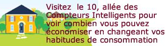 10MeterLane-En
